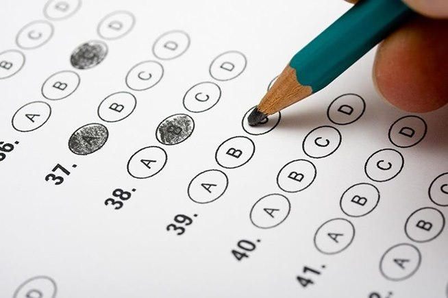 About Second Phase Of The Turkish Proficiency Examination